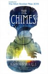 The-Chimes