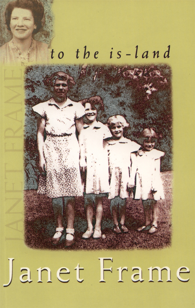 an analysis of janet frames autobiography Janet frames short story the bath essay janet frame's short story however, new zealand writer janet frame bolman and deal's four-frame analysis.