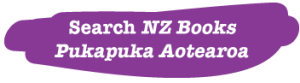 searchNZbooks