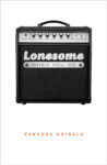lonesome-when-you-go