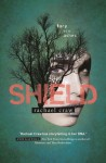 Cover of Shield book